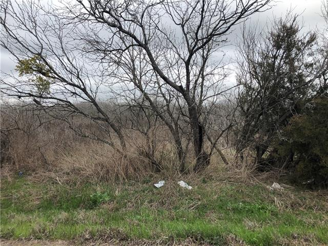 xxxx Navarro Creek RD, Del Valle TX 78617, Del Valle, TX 78617 - Del Valle, TX real estate listing