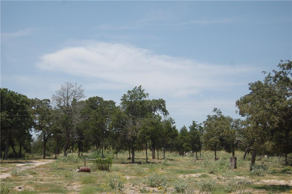 1374 Private Road 3431 Property Photo