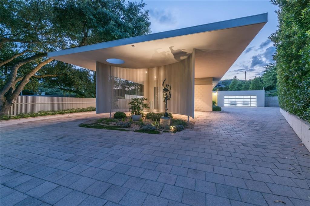 3406 Cascadera DR, Austin TX 78731 Property Photo - Austin, TX real estate listing