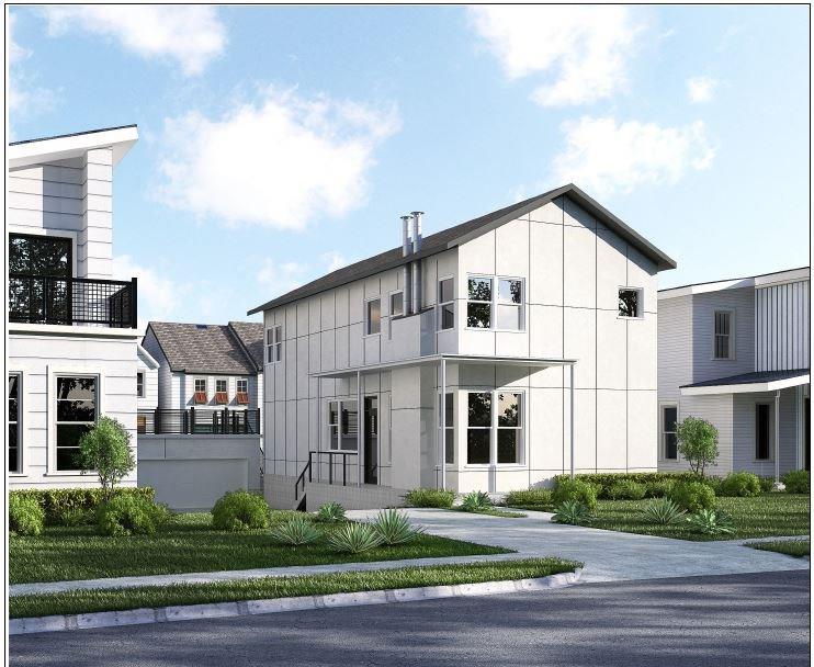 7417 Cordoba DR Property Photo - Austin, TX real estate listing