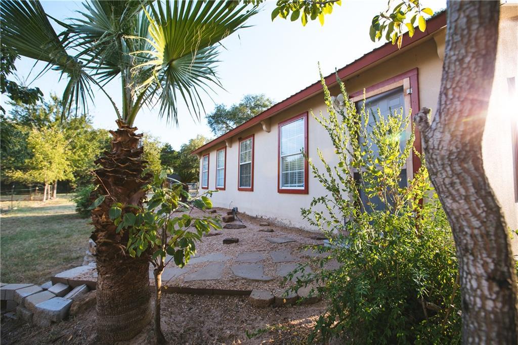 1797 County Road C, Lexington TX 78947 Property Photo - Lexington, TX real estate listing