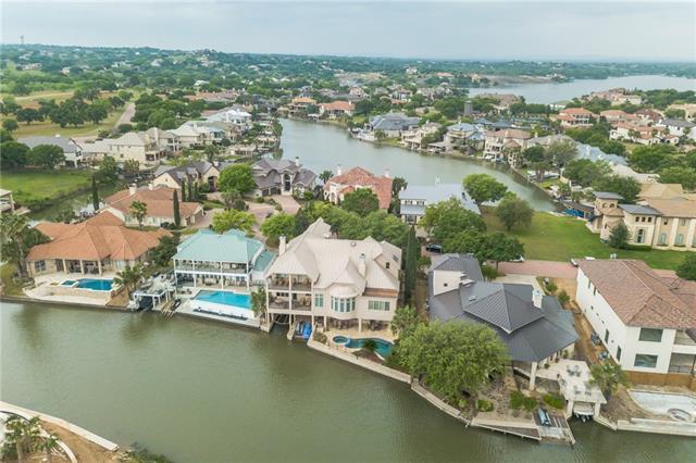 20 Applehead Island DR, Horseshoe Bay TX 78657, Horseshoe Bay, TX 78657 - Horseshoe Bay, TX real estate listing