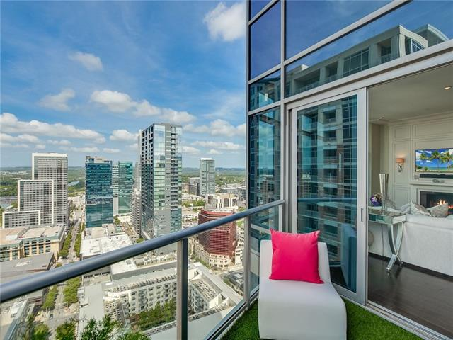 200 Congress AVE # 30C, Austin TX 78701, Austin, TX 78701 - Austin, TX real estate listing