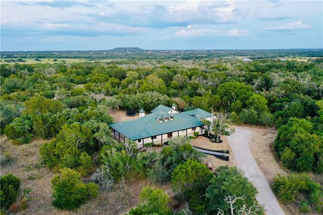 6560 County Road 200, Liberty Hill TX 78642 Property Photo - Liberty Hill, TX real estate listing
