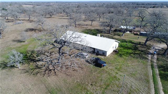 9203 S Highway 77, Rockdale TX 78947, Rockdale, TX 78947 - Rockdale, TX real estate listing
