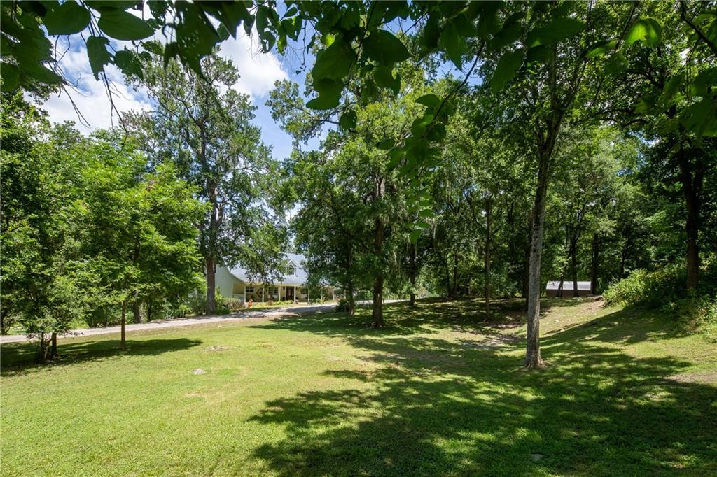 601 Country Club CT, La Grange TX 78945, La Grange, TX 78945 - La Grange, TX real estate listing
