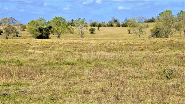 5677 Hwy 90, Other TX 78933, Other, TX 78933 - Other, TX real estate listing