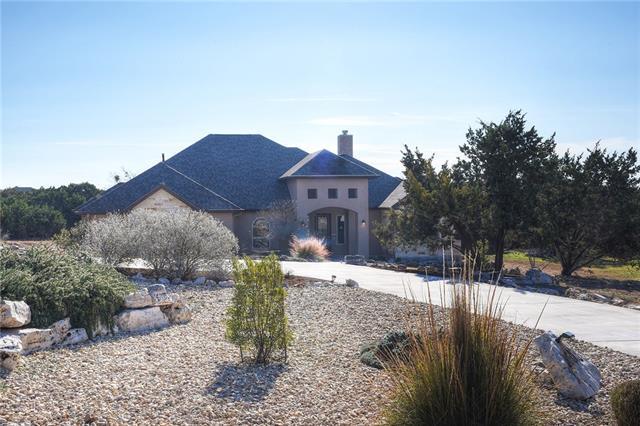 2630 Black Bear DR, New Braunfels TX 78132, New Braunfels, TX 78132 - New Braunfels, TX real estate listing