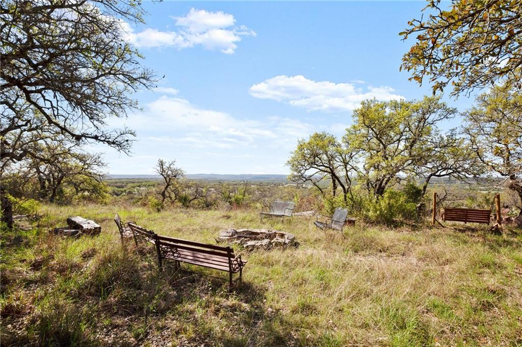 6023 Old Spicewood Rd TRL Property Photo - Spicewood, TX real estate listing