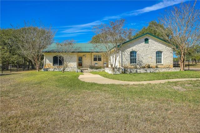 1023 County Road 460, Thorndale TX 76577, Thorndale, TX 76577 - Thorndale, TX real estate listing