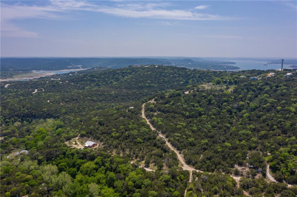 18616 Double Canyon DR Property Photo - Jonestown, TX real estate listing