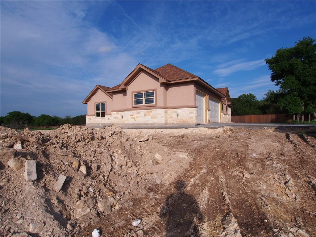 2918 Beulah BLVD, Belton TX 76513 Property Photo - Belton, TX real estate listing