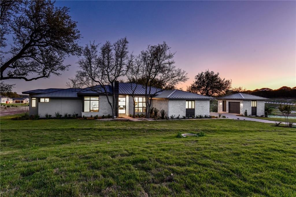 15501 Grumbles LN, Austin TX 78738 Property Photo - Austin, TX real estate listing
