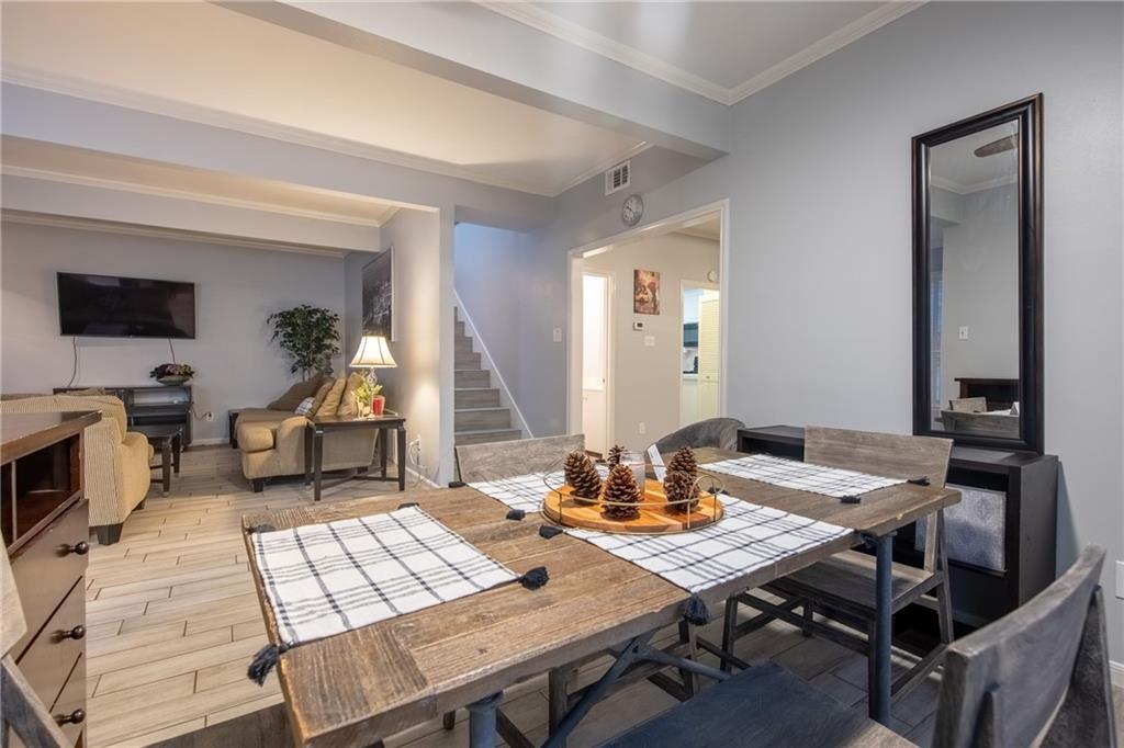 2529 Rio Grande ST # 14 Property Photo - Austin, TX real estate listing