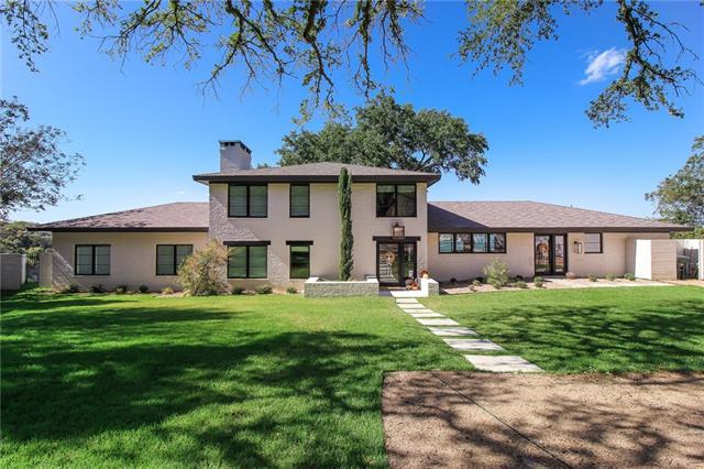 115 Lakeview DR, Belton TX 76513, Belton, TX 76513 - Belton, TX real estate listing