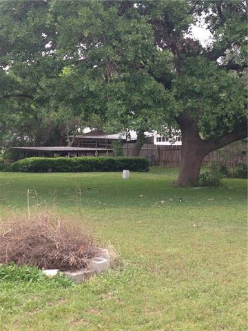 LOT 72A Belaire, Granite Shoals TX 78654 Property Photo - Granite Shoals, TX real estate listing