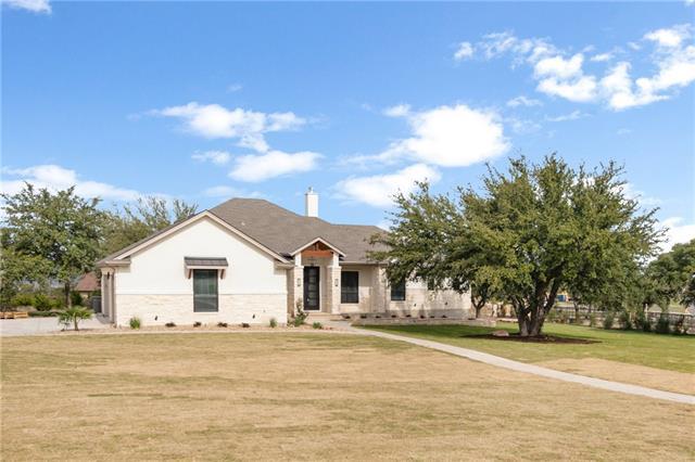 104 Jim Bowie DR, Georgetown TX 78628, Georgetown, TX 78628 - Georgetown, TX real estate listing