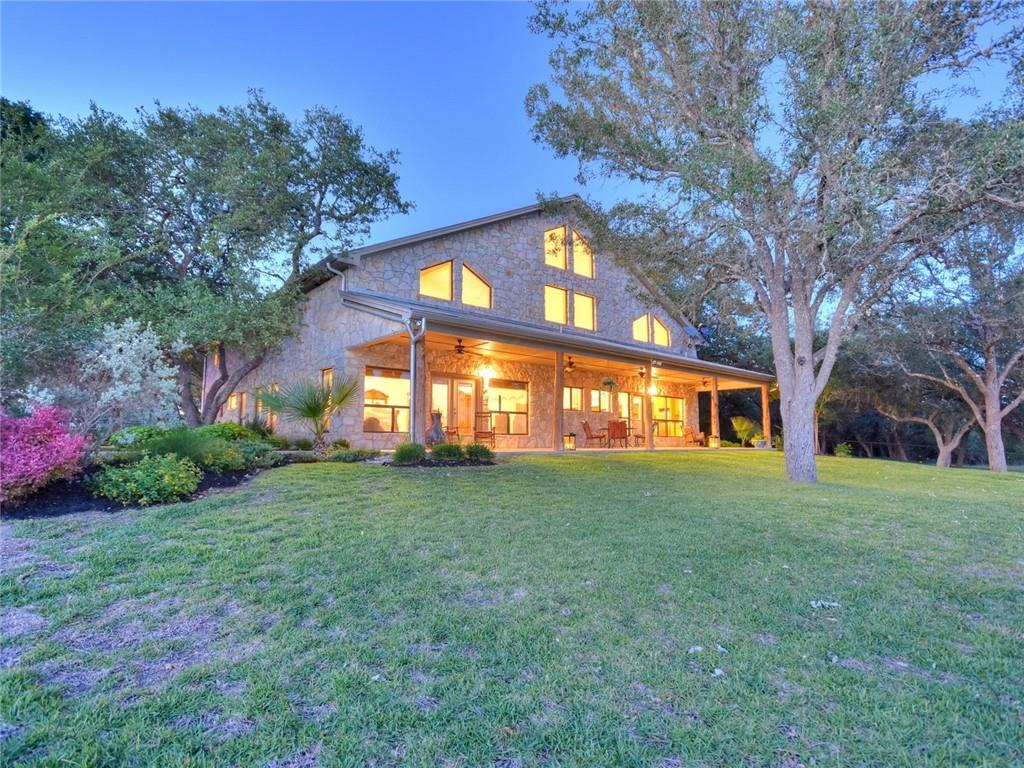 2451 WAYSIDE DR Property Photo - Wimberley, TX real estate listing