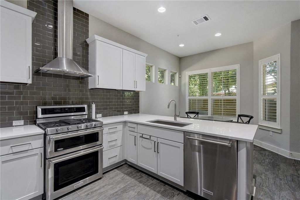 404 West Alpine Amd Real Estate Listings Main Image