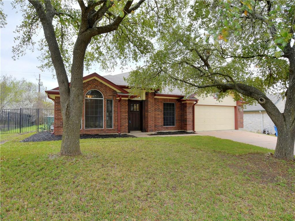 2110 Emmett PKWY, Austin TX 78728, Austin, TX 78728 - Austin, TX real estate listing