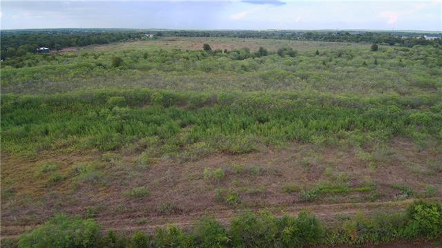 TBD Waugh Way, Bastrop TX 78602, Bastrop, TX 78602 - Bastrop, TX real estate listing