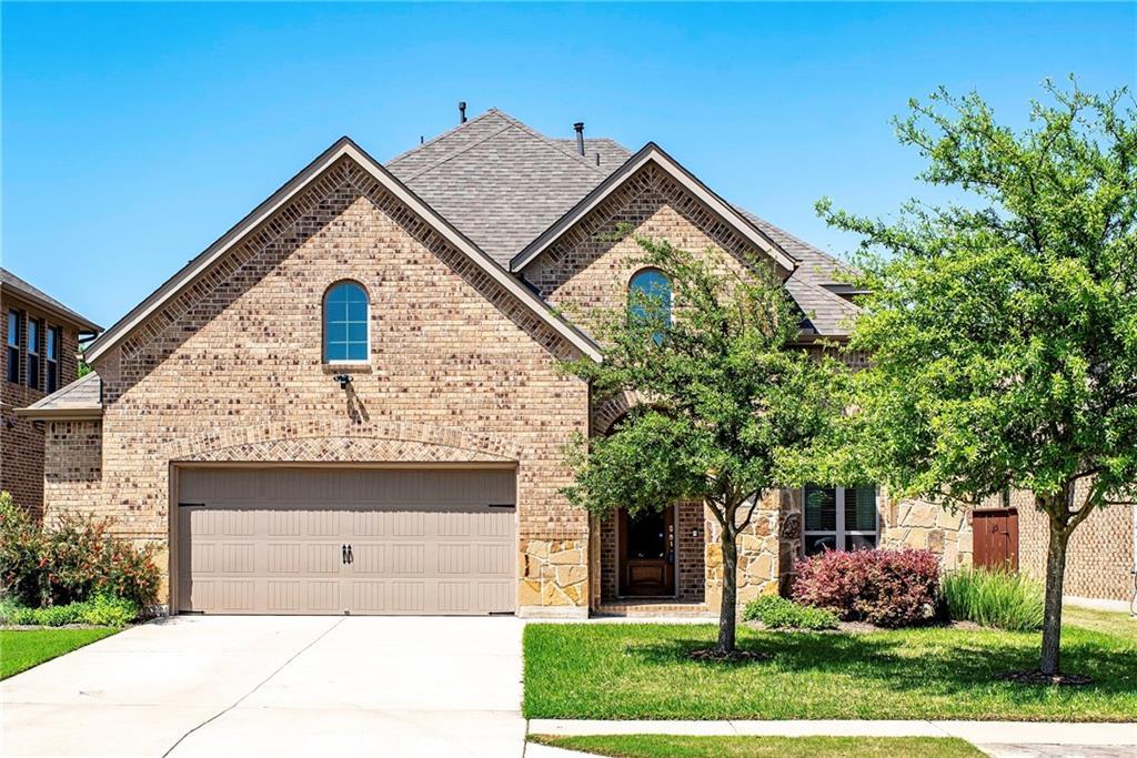 3811 Campfire DR, Cedar Park TX 78613, Cedar Park, TX 78613 - Cedar Park, TX real estate listing