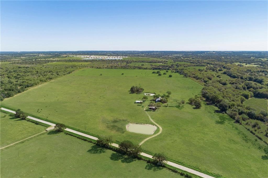 1095 County Rd 405, Flatonia TX 78941, Flatonia, TX 78941 - Flatonia, TX real estate listing