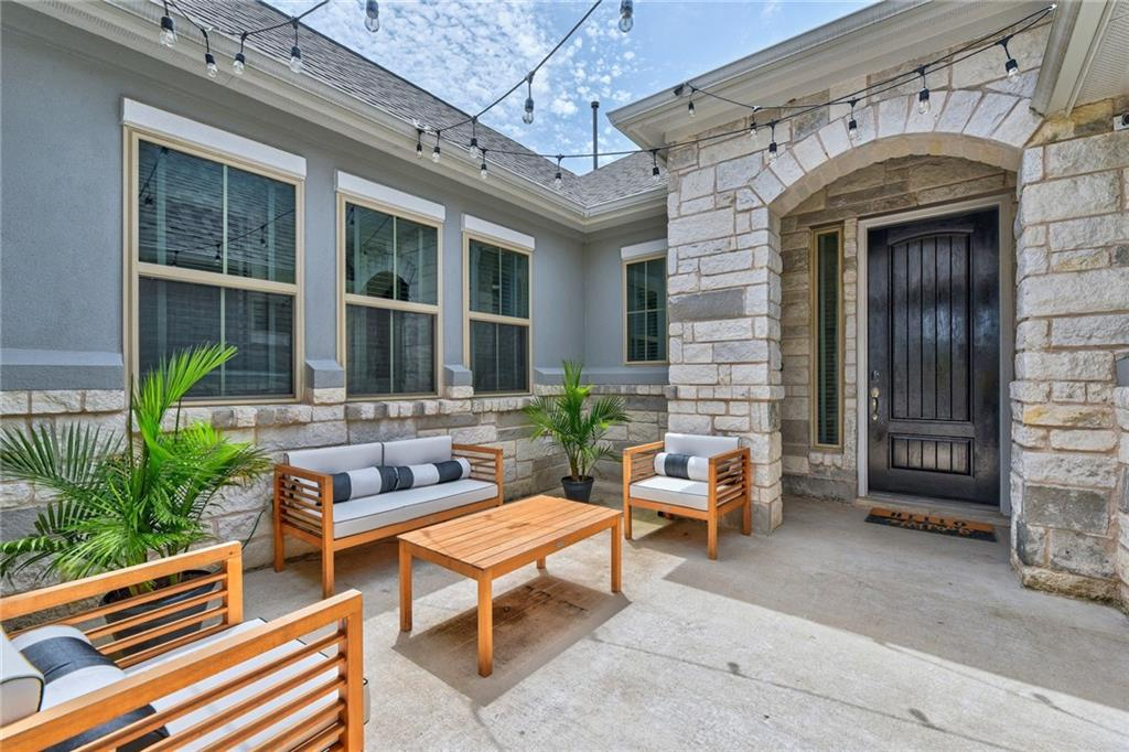 Camacho Real Estate Listings Main Image