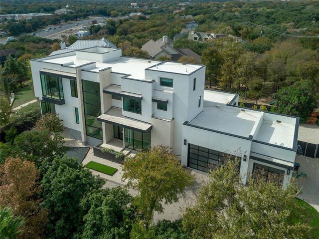 Rollingwood Real Estate Listings Main Image