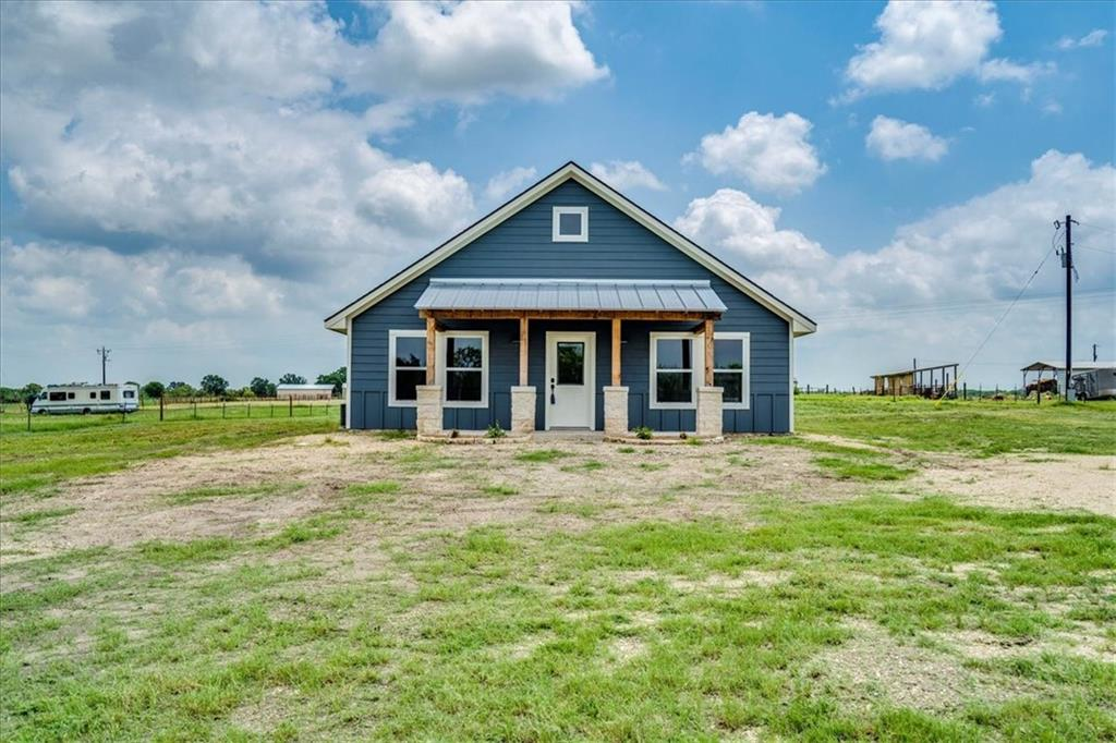 1581 Washburn Rd Property Photo 1
