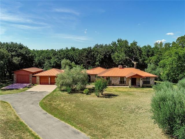 1105 E Sarah Dewitt DR, Gonzales TX 78629 Property Photo - Gonzales, TX real estate listing