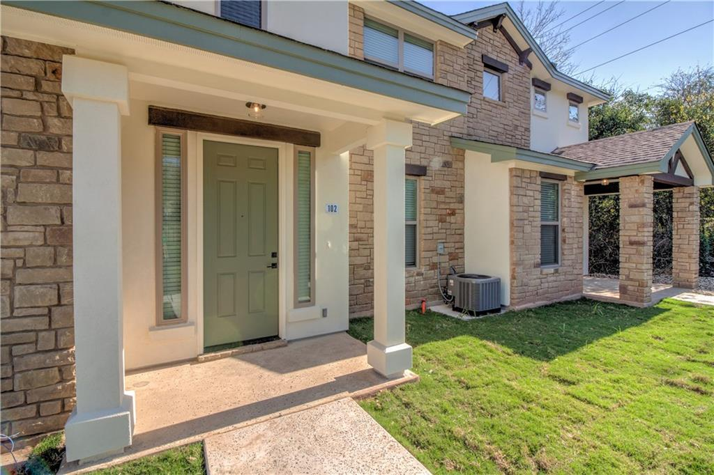179 Holly ST # 102, Georgetown TX 78626 Property Photo - Georgetown, TX real estate listing