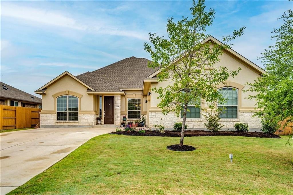 7208 Garnet Mill LN Property Photo - Austin, TX real estate listing