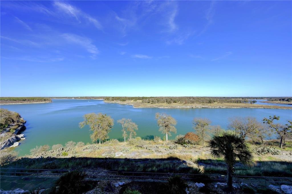 130 Sobrante RD # 303 Property Photo - Belton, TX real estate listing