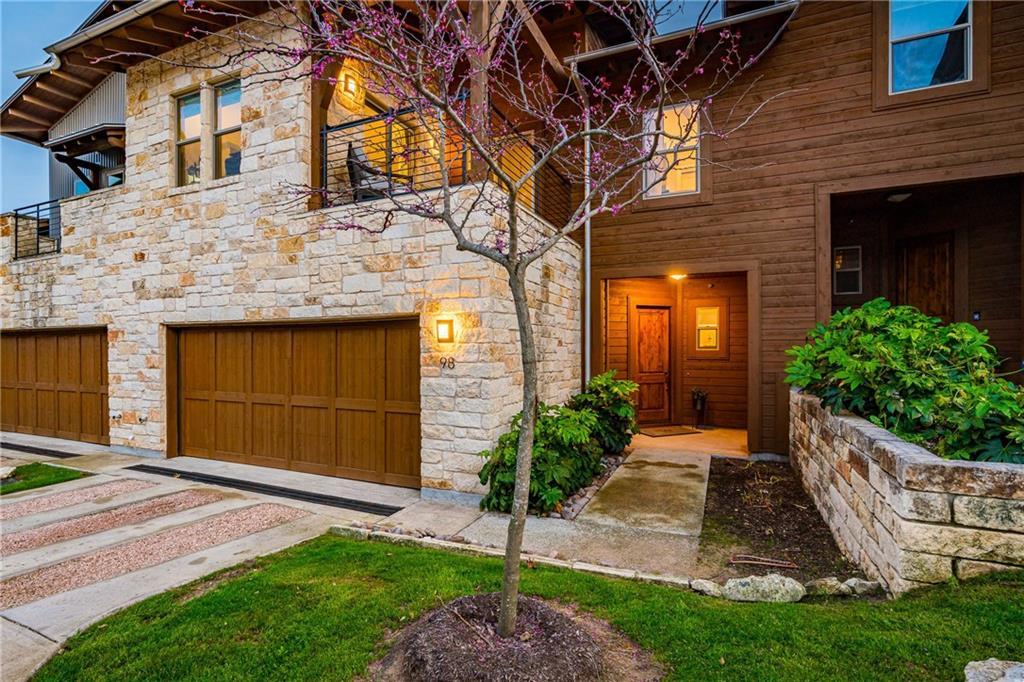 8110 Ranch Road 2222 # 98, Austin TX 78730 Property Photo - Austin, TX real estate listing