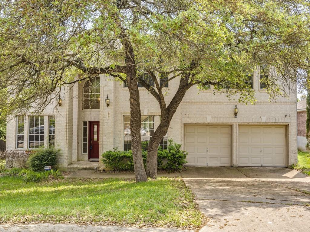 12717 Machete TRL, Austin TX 78729, Austin, TX 78729 - Austin, TX real estate listing