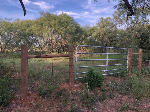000 Taylorsville RD, Red Rock TX 78662 Property Photo - Red Rock, TX real estate listing