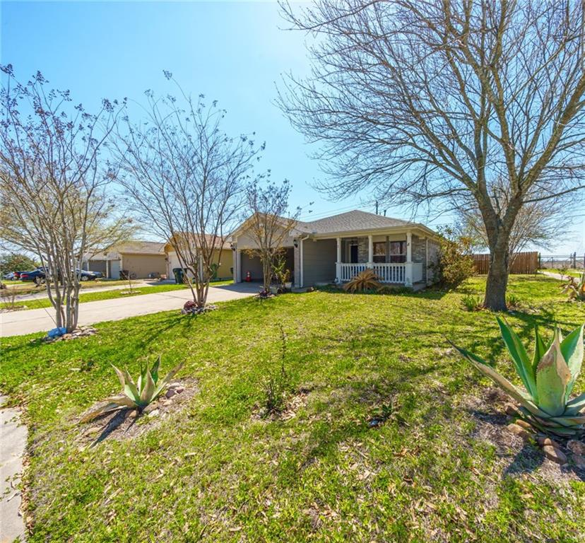 11601 Arrowmound PASS Property Photo - Del Valle, TX real estate listing