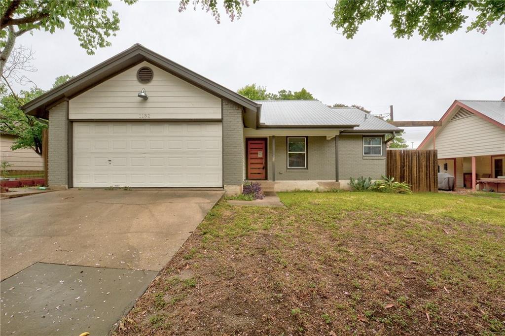 1132 Concho ST, Austin TX 78702 Property Photo - Austin, TX real estate listing
