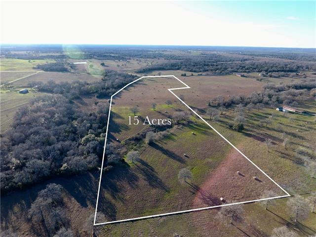Tract 1 Anchor Ranch LOOP, Cistern TX 78941, Cistern, TX 78941 - Cistern, TX real estate listing