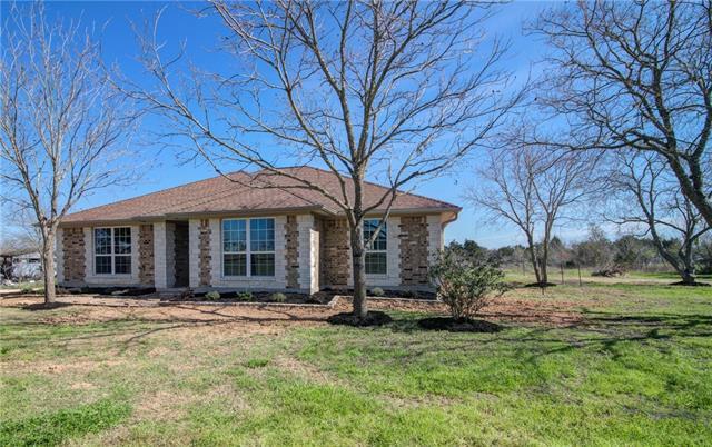 346 Crossroads DR, Dale TX 78616, Dale, TX 78616 - Dale, TX real estate listing