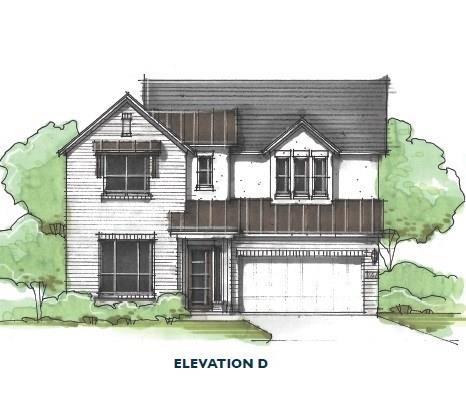 3600 Brushy Creek RD # 16, Cedar Park TX 78613, Cedar Park, TX 78613 - Cedar Park, TX real estate listing