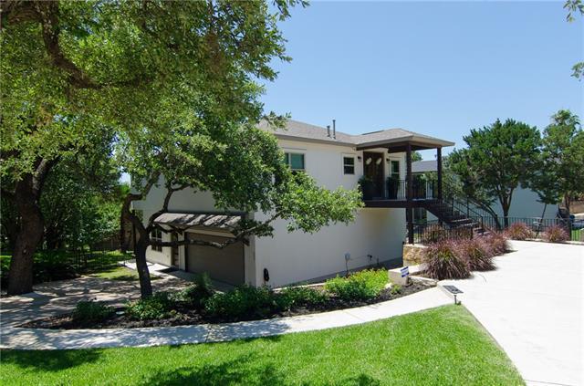 600 Whispering Hollow CIR, Point Venture TX 78645, Point Venture, TX 78645 - Point Venture, TX real estate listing