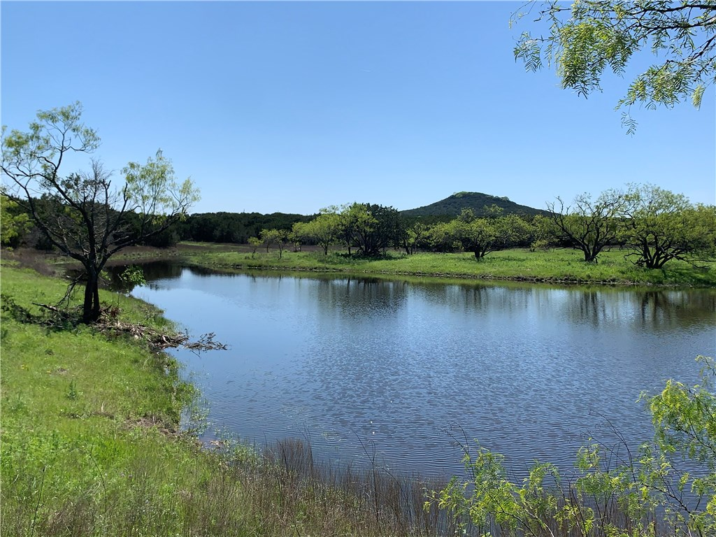 00 County Road 2200, Lampasas TX 76550 Property Photo - Lampasas, TX real estate listing