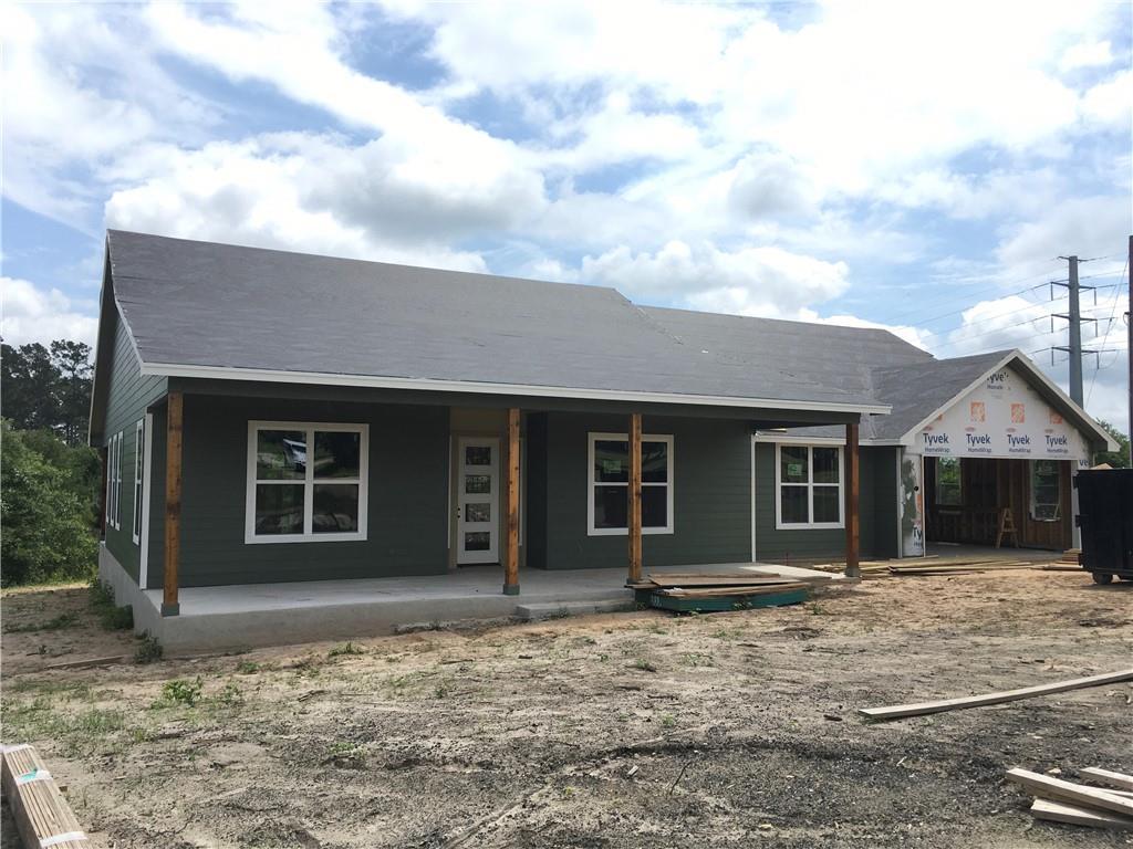 153 Mallard RD Property Photo - Paige, TX real estate listing