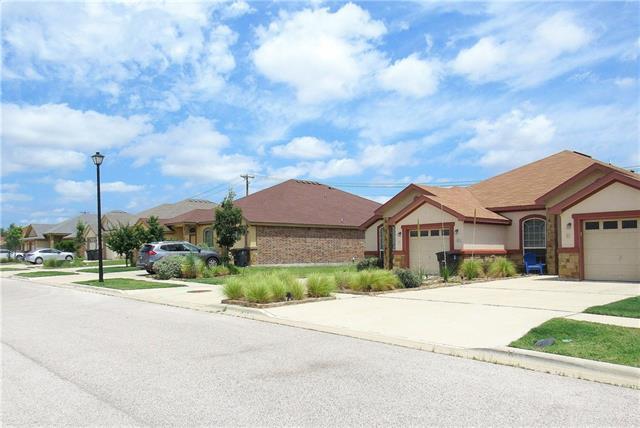 201-303 Study Hall LOOP, Killeen TX 76549, Killeen, TX 76549 - Killeen, TX real estate listing
