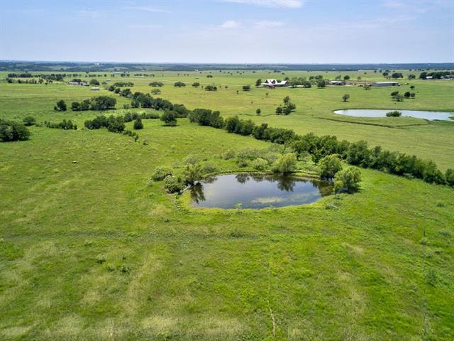 3965 Fm 3061, Thorndale TX 76577 Property Photo - Thorndale, TX real estate listing