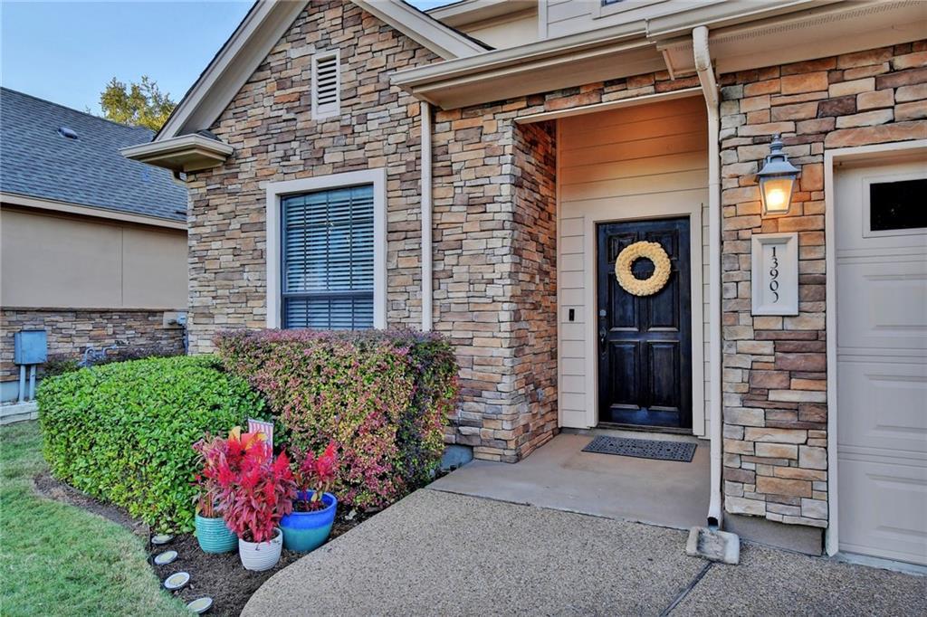 13900 Ashton Woods CIR # 23, Austin TX 78727, Austin, TX 78727 - Austin, TX real estate listing
