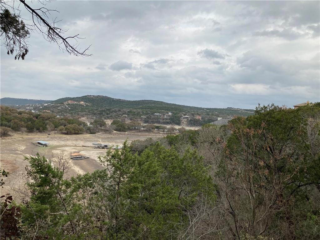 17151 E Reed Parks RD Property Photo - Jonestown, TX real estate listing