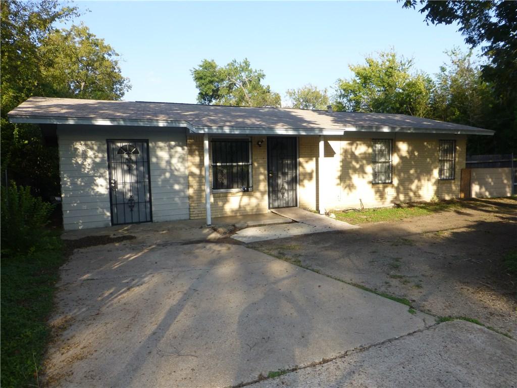 308 E Lola DR, Austin TX 78753 Property Photo - Austin, TX real estate listing